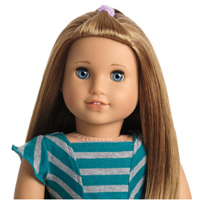 McKenna-2012-American-Girl-Doll-of-the-Year-Closeup