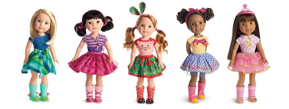 WellieWishers_From_American_Girl___American_Girl