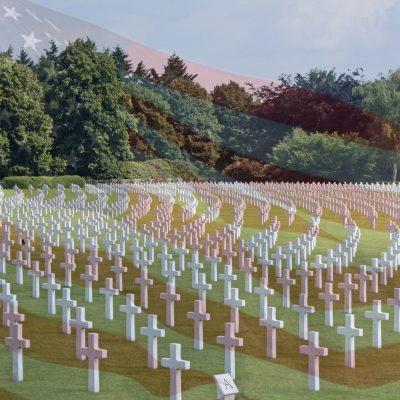 Commemorating Memorial Day